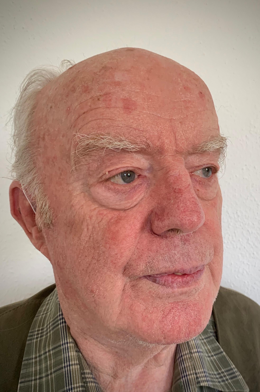 Herbert Kothe