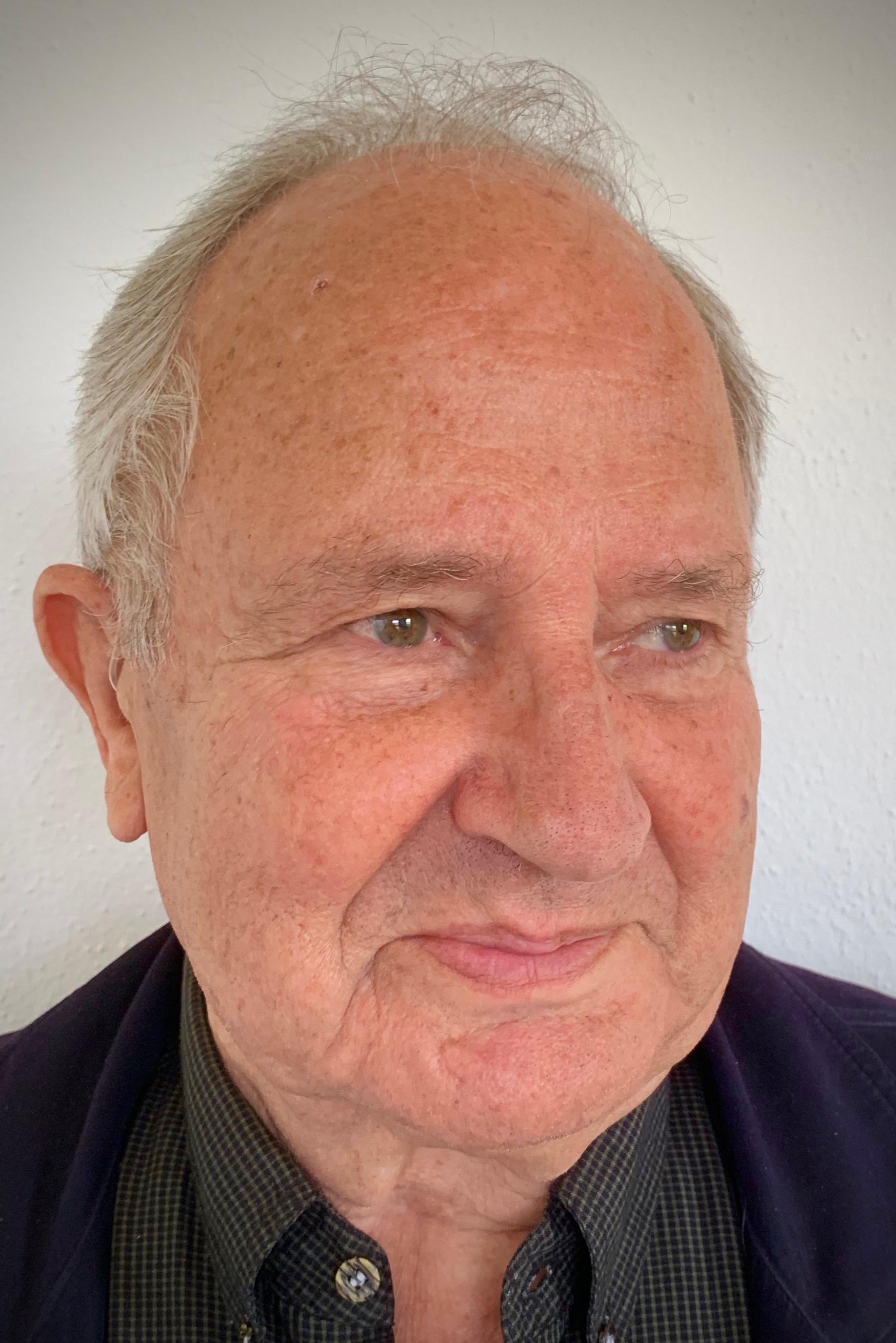 Josef Linder