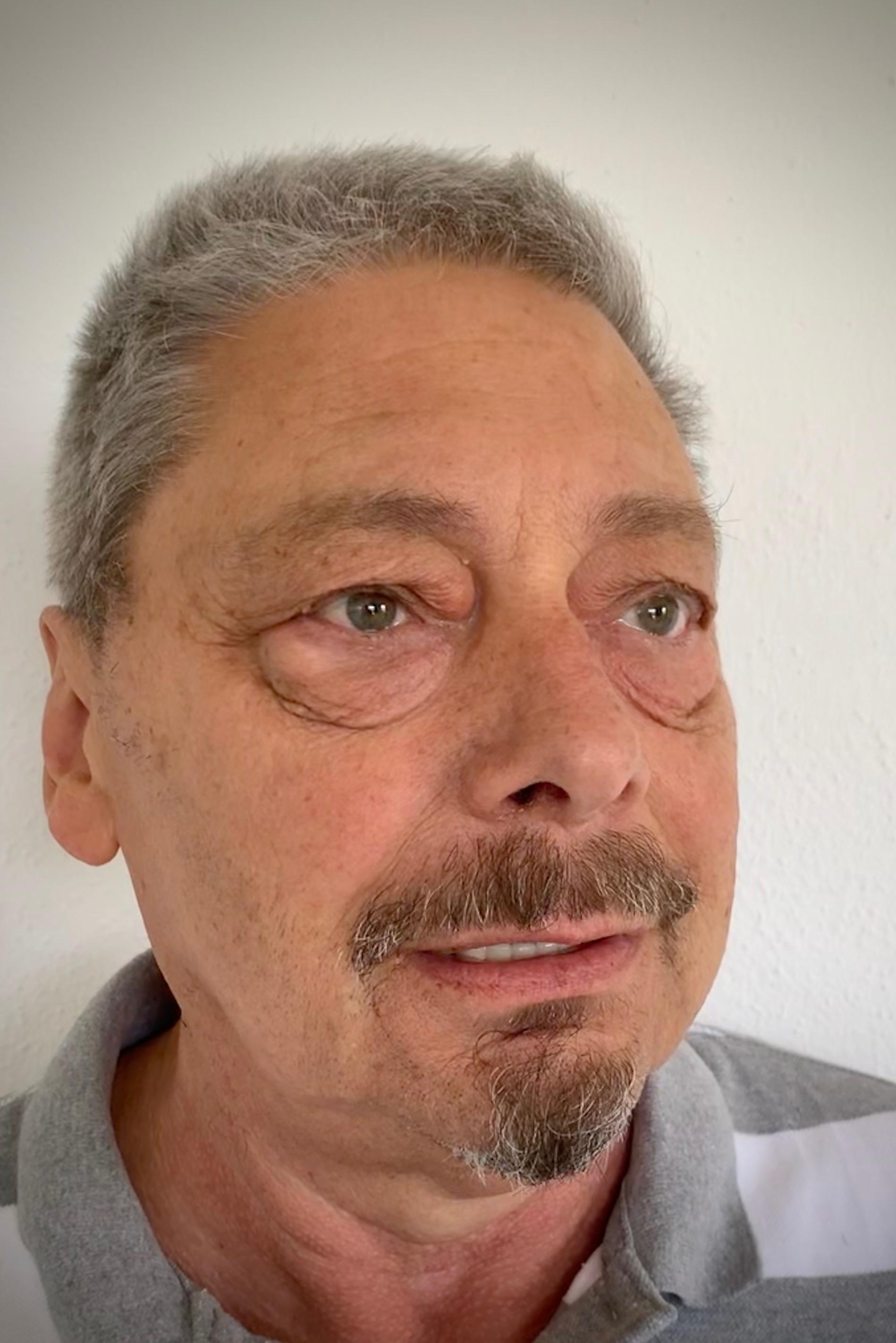 Joachim Tibo