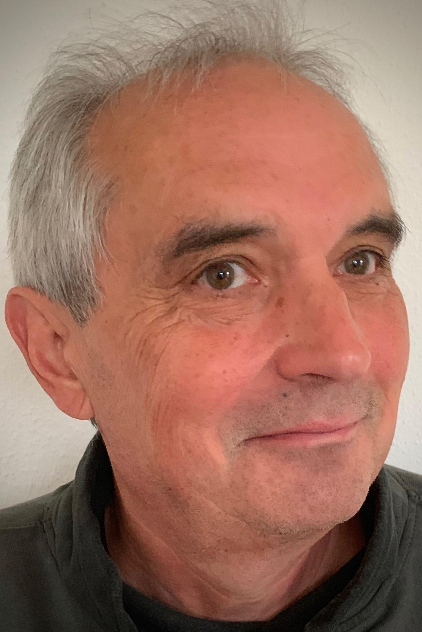 Werner von Rymon