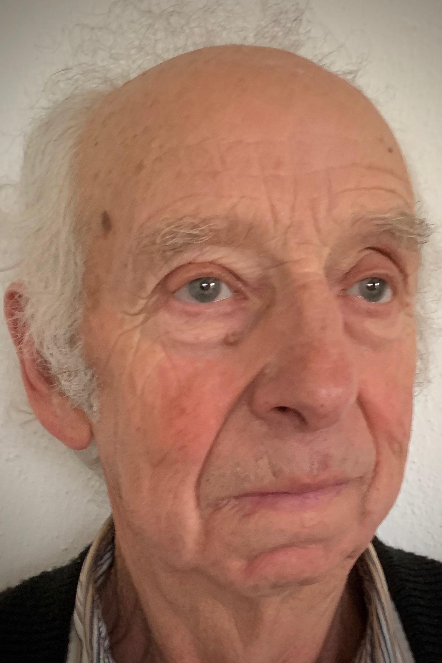 Leo Kremer