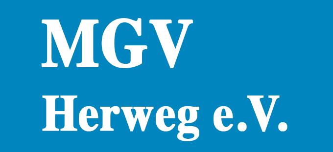 MGV Herweg e.V.