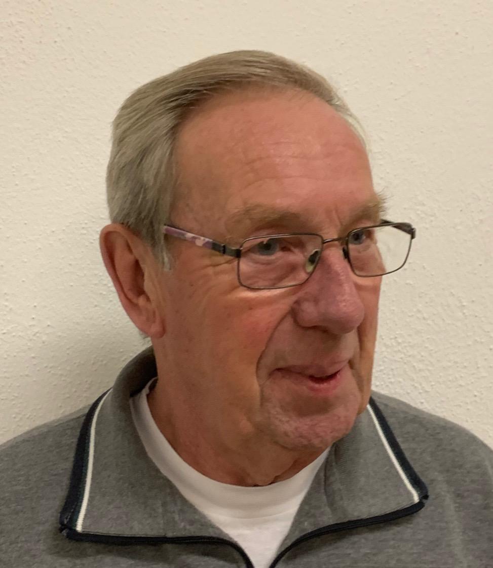 Herbert Hachenberg